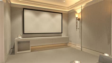 small home theater design ftempo
