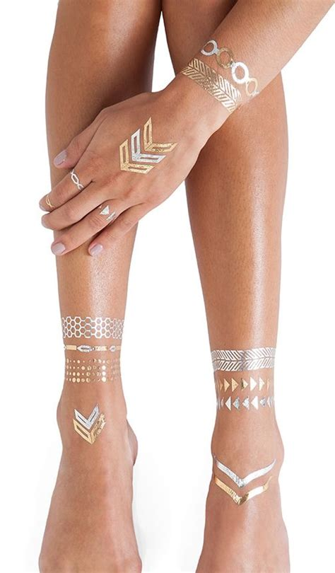 temporary metallic tattoos best 25 pregnancy ideas on pregnancy