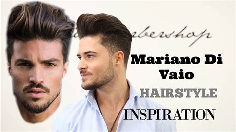 mariano di vaio on twitter quot my bracelet for the summer mariano di vaio hair style step by step mariano di vaio