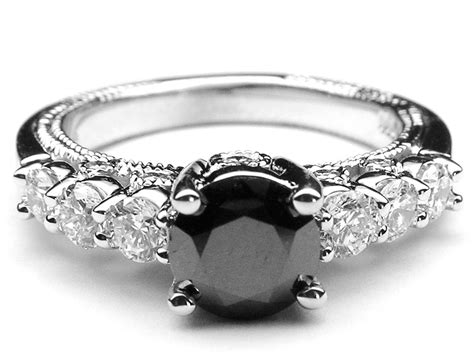 black european engagement rings from mdc