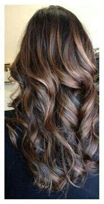Sr011 Daily Top Brown 7 best images about summer hair on daily hairstyles colors and hairstyles