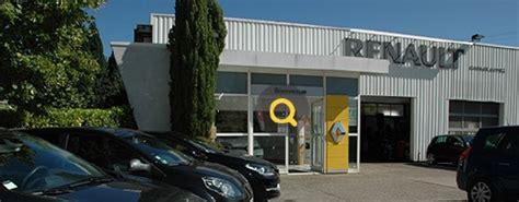 Gomez Garage by Actus Promos Renault Luzinay Et Beaurepaire 224 Proximit 233