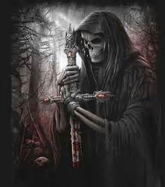 456 best grim reaper images on pinterest