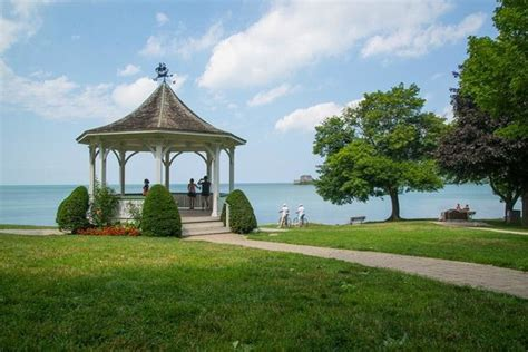 boat launch niagara on the lake launch site at niagara on the lake picture of niagara
