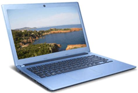 Laptop Acer Aspire V5 471g I3 Acer Aspire V5 471g 32364g50mn I3 2367m 1g Vram Win 7hb Slim Laptop Asianic Distributors Inc