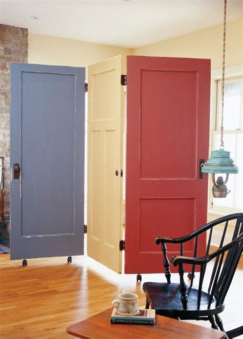 doors as rolling room dividers etcetera p r i v a c y