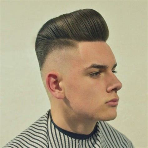 latino mens wetlook pompador hairstyles 17 best images about pomps and classic hair on pinterest