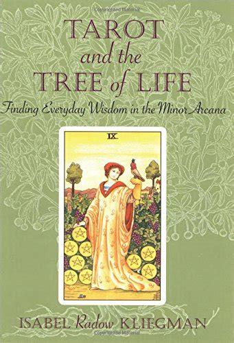 libro the good tarot a libro tarot card meanings fundamentals 1 di paul foster case