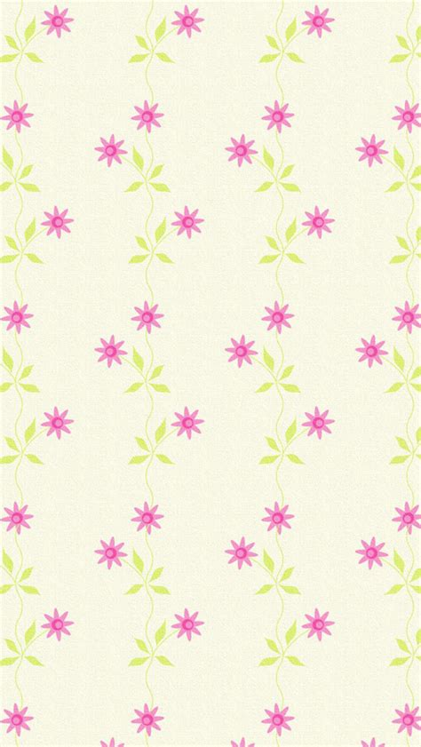 girly wallpaper for whatsapp flower art whatsapp girly wallpaper