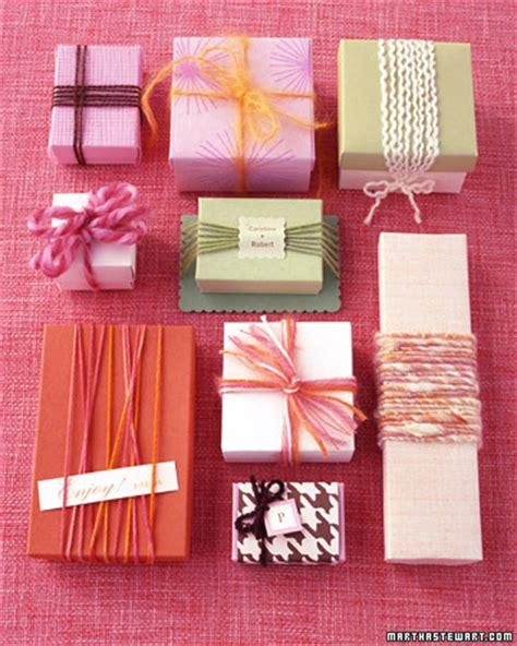 Dress Square Pinkdress Kotak Kotakdress Pinkdress Wanitaag wedding favor holders boxes wedding inspirasi
