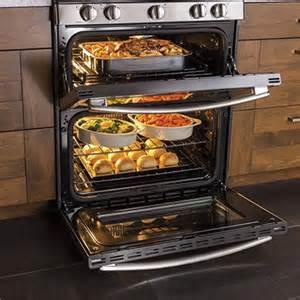 gas or electric oven what s the best choice for your cooking