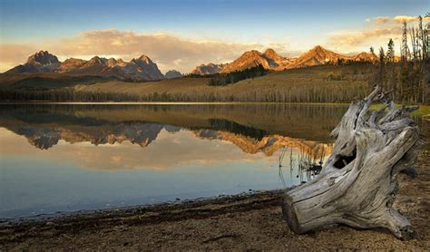 most scenic states the top 50 most beautiful scenic places in united states