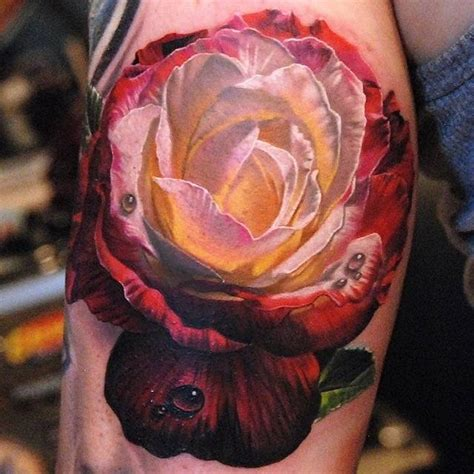 100 stomach rose tattoos cute 100 top 50 amazing best 25 badass