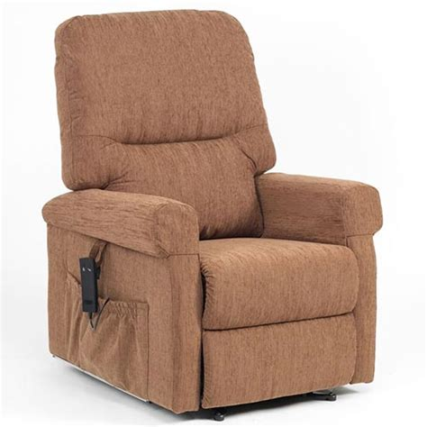 Riser And Recliner Chairs by Riser Recliner Chair Mocha Riser Recliner Chairs