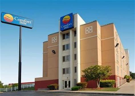 comfort inn conyers comfort inn conyers conyers deals see hotel photos