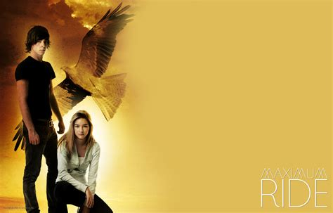 maximum ride free maximum ride wallpaper wallpapersafari