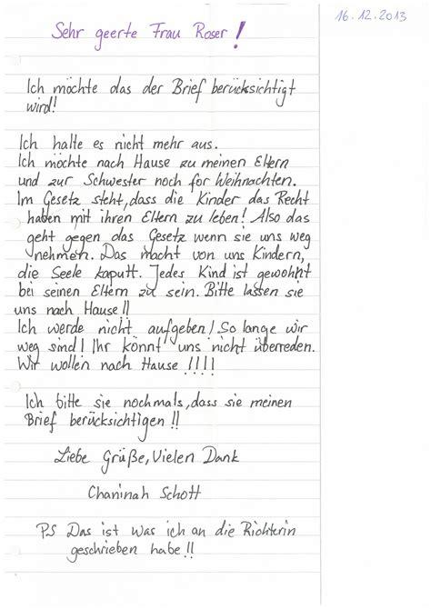 Offizieller Brief Zum Geburtstag Geburtstag Brief Schreiben 6 Einladungskarte Drucken