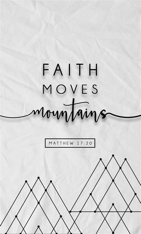 bible verse wallpaper ideas  pinterest