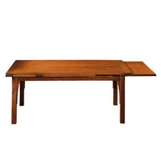 Stickley Dining Table Craigslist Stickley Draw Table I Liked This Table So Much After I