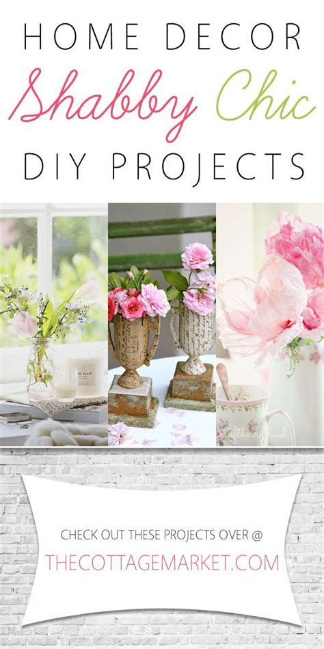 diy home decor ideas the grant life diy crafts ideas home decor shabby chic diy projects