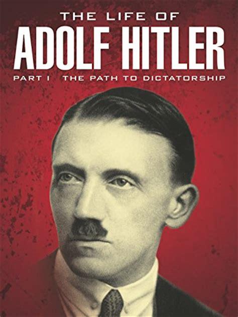 biography adolf hitler adolf hitler junglekey com image