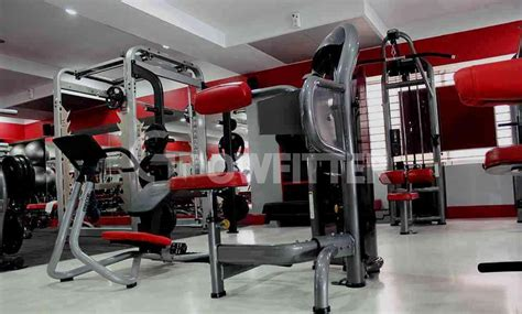 snap fitness bench press snap fitness bannerughatta bangalore gym membership