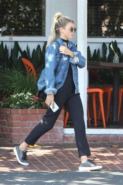 Style Richie Fabsugar Want Need 4 by 25 Best Ideas About Sofia Richie On Sofia