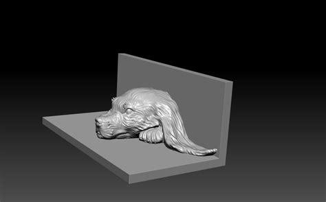 free download cgtrader models 3d model free 3d model 3d printable obj cgtrader