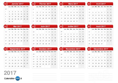 Calendrier 5 Aout 1999 Calendrier 2017