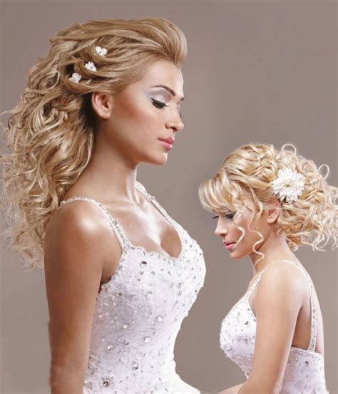 hairstyles curly wedding wedding hairstyles long natural curly hair hollywood