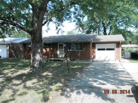 3404 n reserve st muncie indiana 47304 detailed property