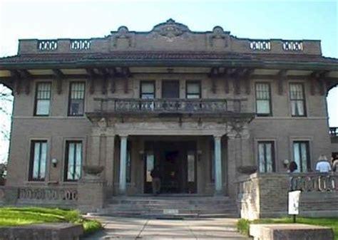 Detox Center In Waco by Waco Tx Free Rehab Centers