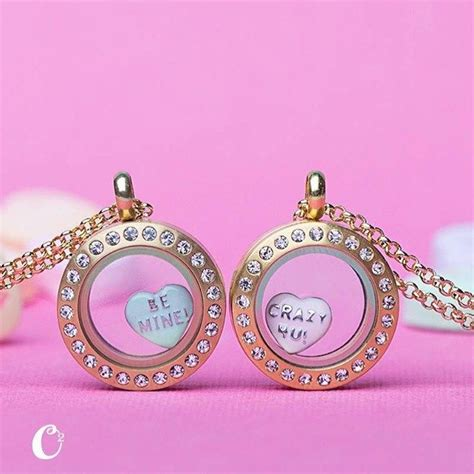 Origami Owl Style Jewelry - 47 best origami owl charms images on origami