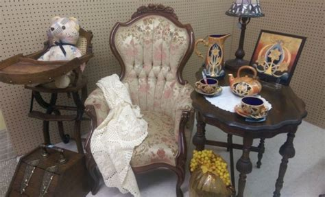 antique stores near me crossroads antique mall fort smith arkansas antique