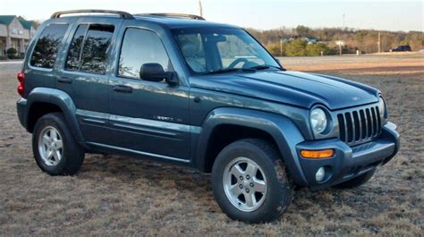 auto air conditioning service 2002 jeep liberty navigation system 2002 jeep liberty super details blue ridge ga 30513