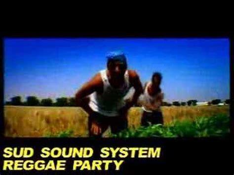 le radici ca tieni testo sud sound system le radici ca tieni ufficiale