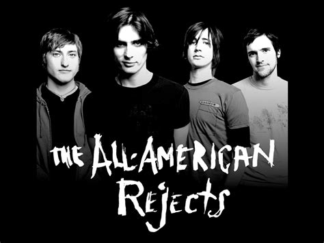 the all american rejects swing swing lyrics 15 quot emo quot bands you loved in middle school