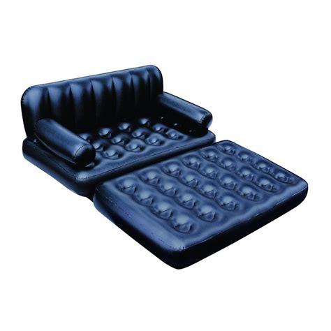divano gonfiabile divano gonfiabile prezzi e modelli designandmore