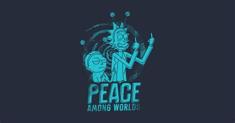 wallpaper 4k rick and morty rick and morty wallpapers tv show hq rick and morty