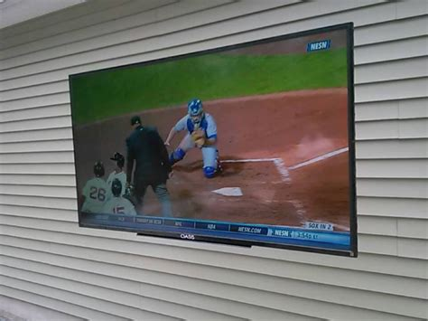 Tv Led Outdoor beverly florida outdoor led tv in fl waterproof