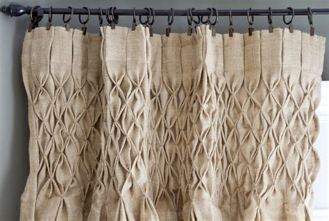 how to dye drop cloth curtains color fabulous go neutral with beige your design