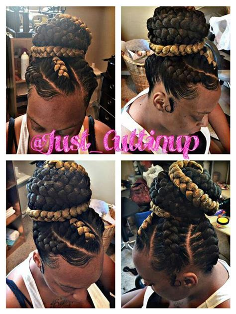 braids too big for bun best 25 rose hairstyle ideas on pinterest rose braid