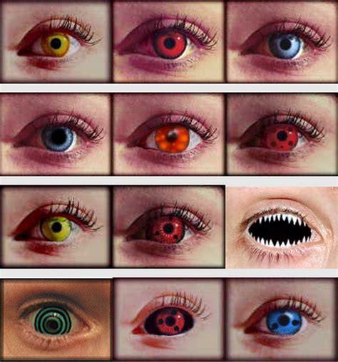 imagenes de ojos con flores complicidades miradas y momentos en los que sobran las