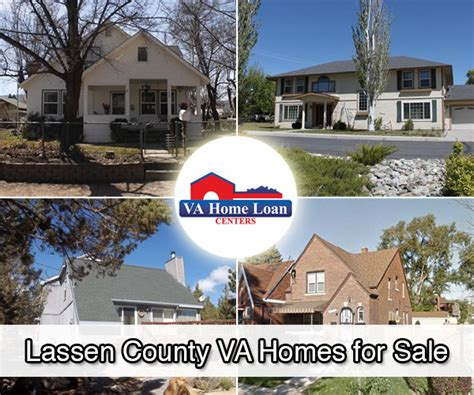 va loan houses for sale va loan houses for sale 28 images st clair county alabama va loan information