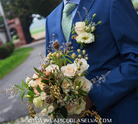 fiori invernali matrimonio fiori di stagione per matrimonio