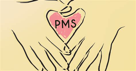 how to prevent pms mood swings 5 things you should avoid during pms