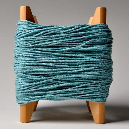 shibui knits heichi shibui knits heichi yarn in