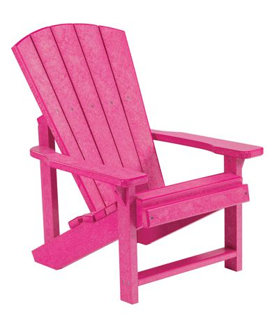 Children S Plastic Adirondack Chairs by Recycled Plastic Adirondack Chair Patio At Sun Country