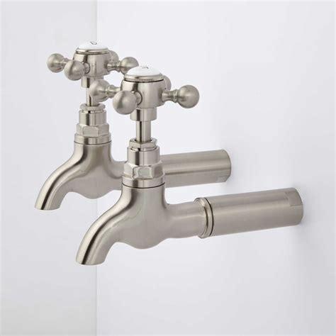 b and q taps bathroom b and q taps bathroom bq basin taps free cooke lewis
