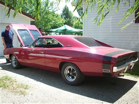1970 dodge for sale 1970 dodge charger for sale cheap autos post